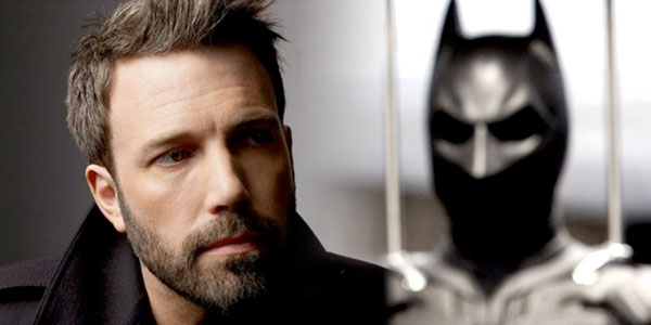 ben-affleck-batman-suit