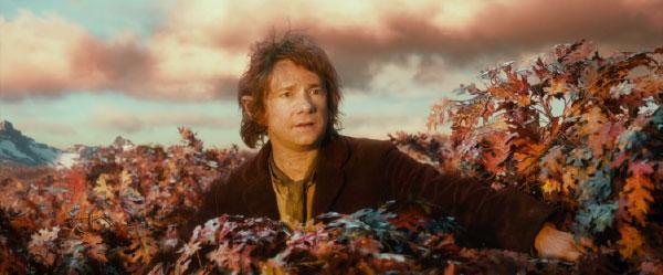 bilbo-book-to-film-hobbit-2