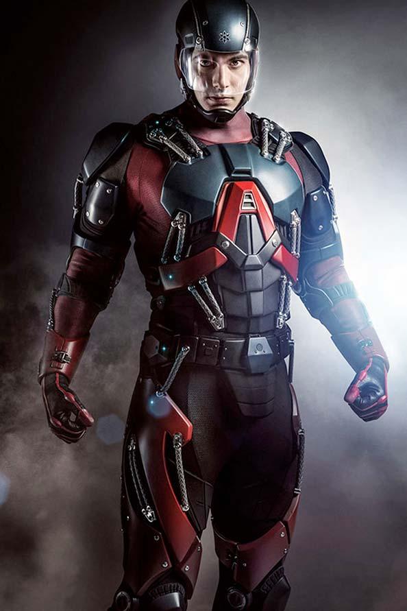 brandon-routh-atom-costume