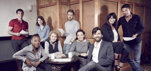 broadchurch-series-2-cast-reading-a
