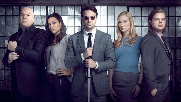 daredevil-season-1-cast