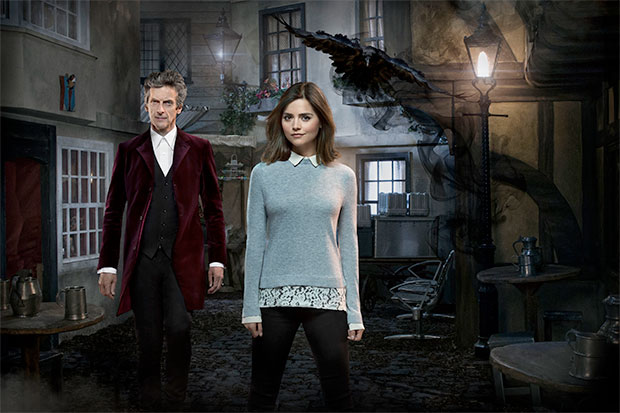 doctor-who-910-face-the-raven