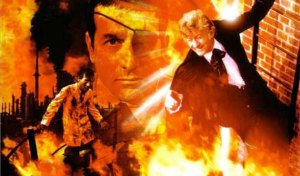doctor-who-inferno