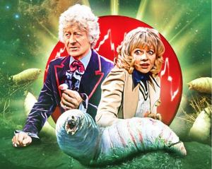 doctor-who-the-green-death