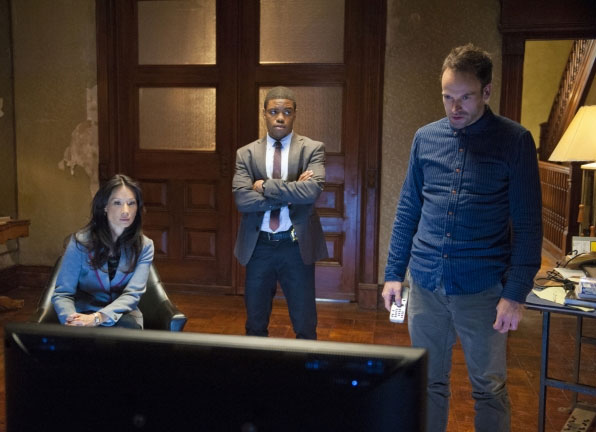 elementary-108-review