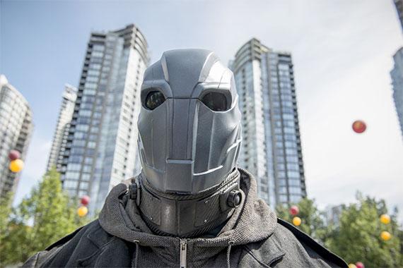 flash-201-atom-smasher