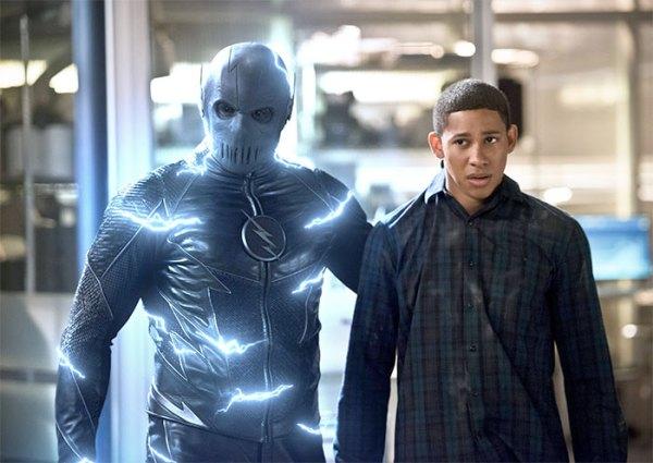 flash-218