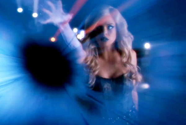 flash-killer-frost-finale