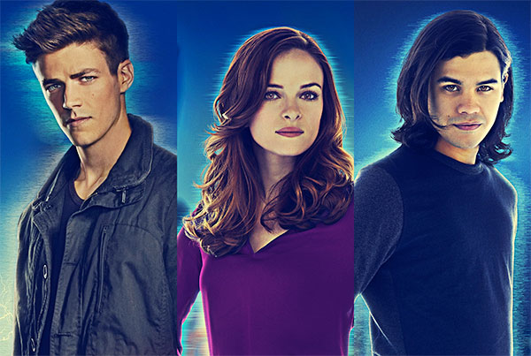 flash-season-1-barry-caitlin-cisco-