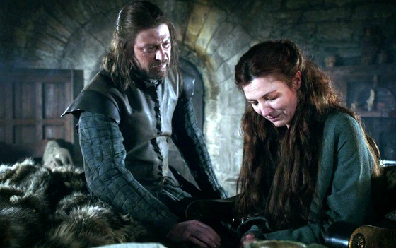 game of thrones 101 winter is coming (6)