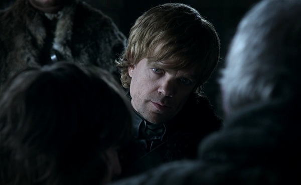 game of thrones 104 (7)