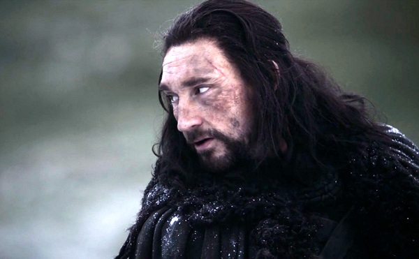 game of thrones 107 (4)