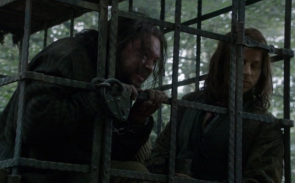 game of thrones 110 (4)