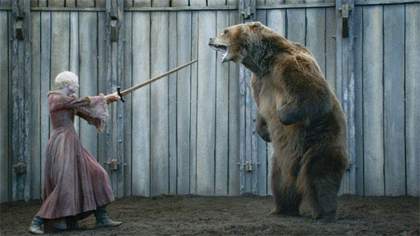 game-of-thrones-307-bear