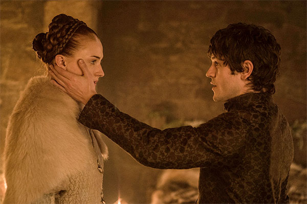 game-of-thrones-506