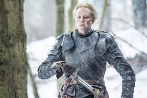 game-of-thrones-510-Brienne