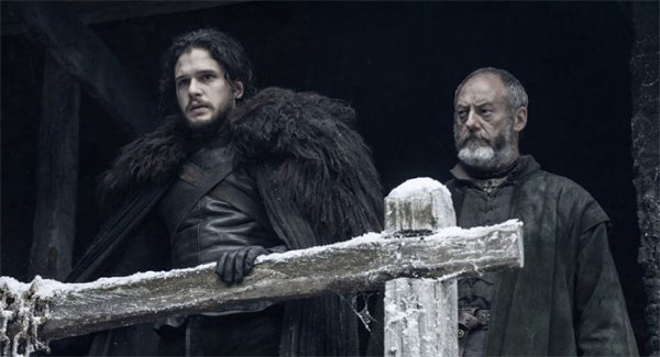 game-of-thrones-603