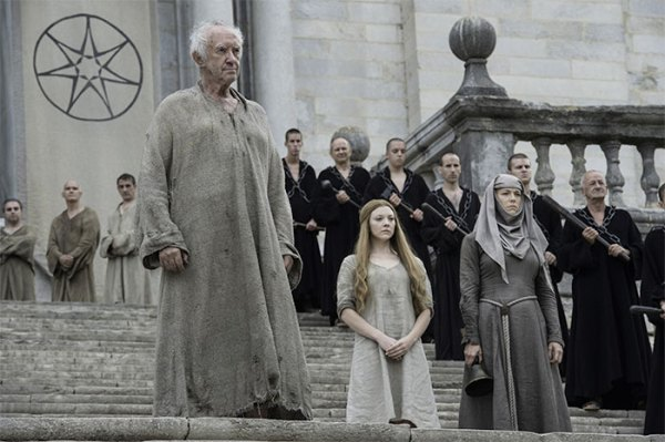 game-of-thrones-606