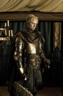 game-of-thrones-season-2-gallery-one-(2)