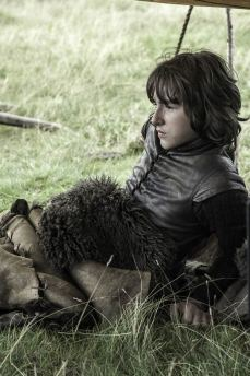 game-of-thrones-season-3-(19)