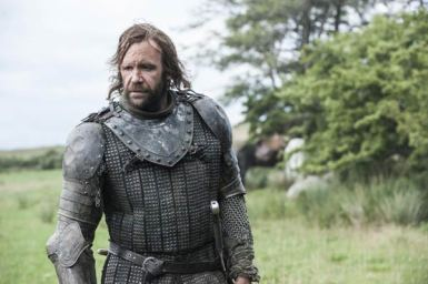 game-of-thrones-season-4-(15)