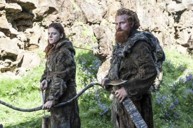 game-of-thrones-season-4-(16)