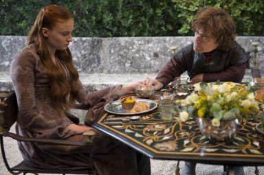 game-of-thrones-season-4-(17)