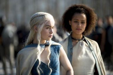 game-of-thrones-season-4-(5)