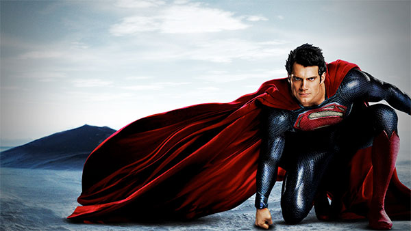 man-of-steel-review