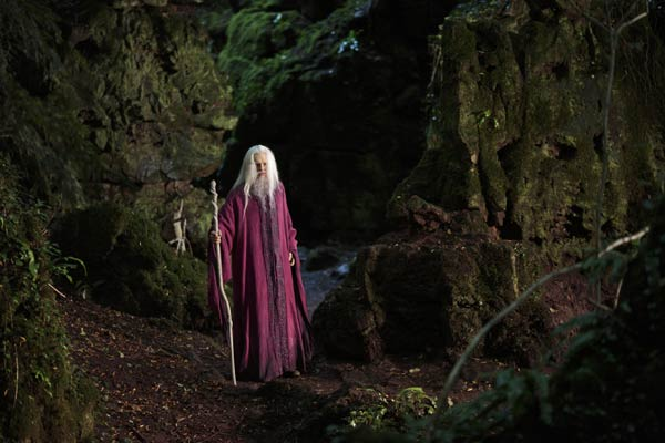 merlin-series-5-finale-part-2-diamond-of-the-day-(1)