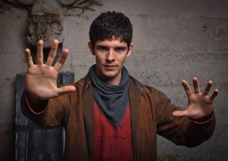 merlin series 5 promo pics a (1)