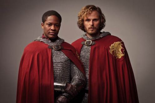 merlin series 5 promo pics a (23)