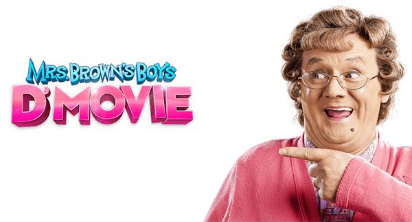 mrs-brown's-boys-d'movie