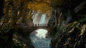 The Hobbit: The Desolation of Smaug New Trailer