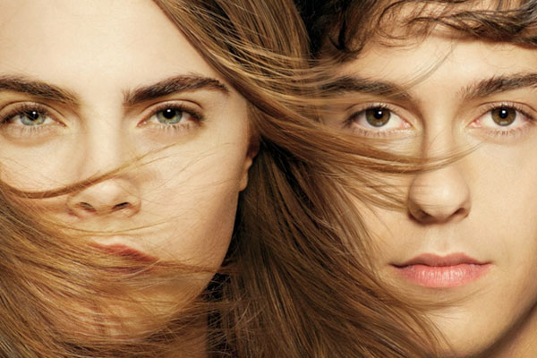 paper-towns