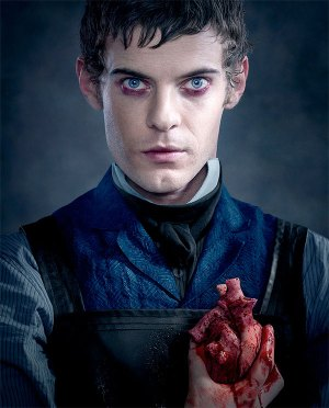 penny-dreadful-season-1-Frankenstein