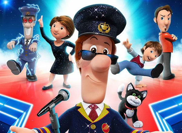 postman-pat-the-movie-2014