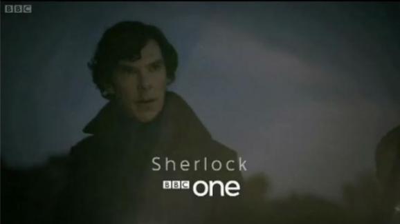 sherlock series 2 sneak peek 4