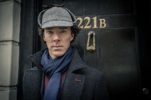 sherlock-series-3-batch-b-(2)