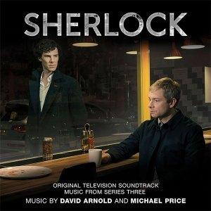 sherlock-series-3-soundtrack