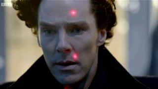 sherlock-vow-laser