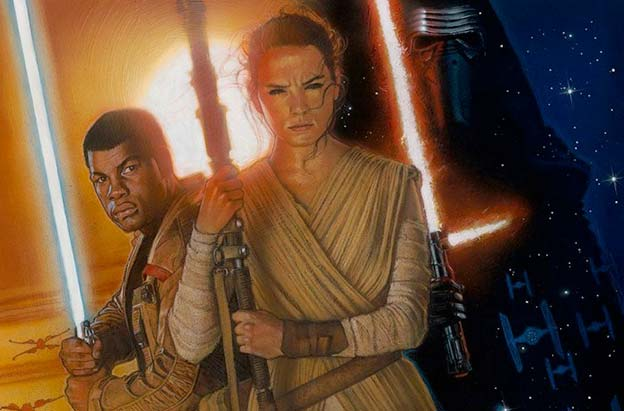 star-wars-force-awakers-poster-crop