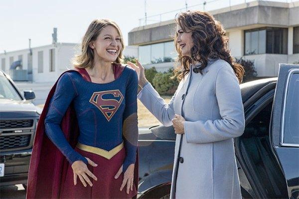 supergirl-203