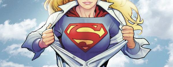 supergirl-dc