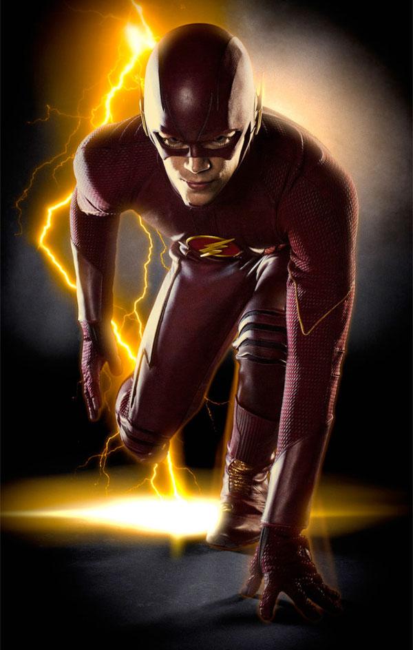 the-flash-2014-costume