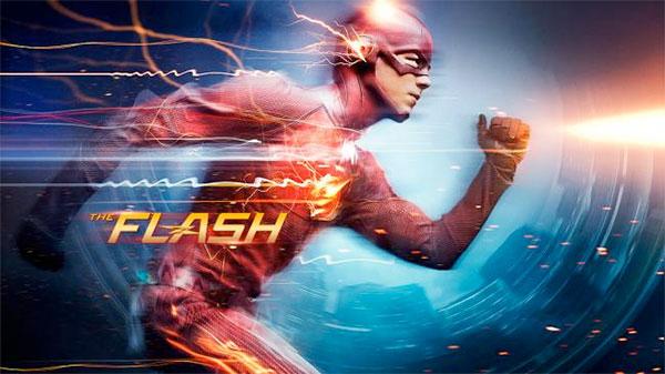 the-flash-season-1-key-art