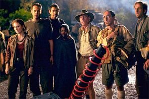 the-lost-world-cast-jurassic-park