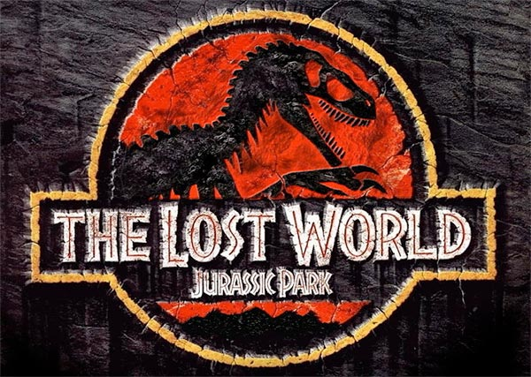 the-lost-world-logo-jurassic-park