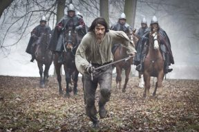 the-musketeers 102 (19)