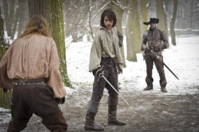 the-musketeers 102 (20)